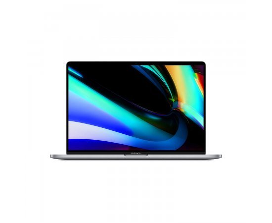 New Apple MacBook Pro (16-inch, 16GB RAM, 1TB Storage) - Space Grey