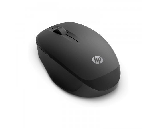 HP 250 Bluetooth Mouse (6CR73AA)
