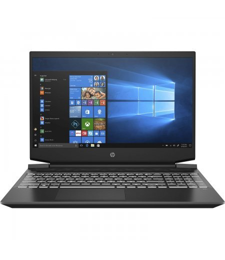 HP Pavilion Gaming 15.6-inch Laptop (3rd Gen Ryzen 5-3550H, 8GB RAM, 1TB HDD, Windows 10, 3 GB NVIDIA 1050 Graphics)