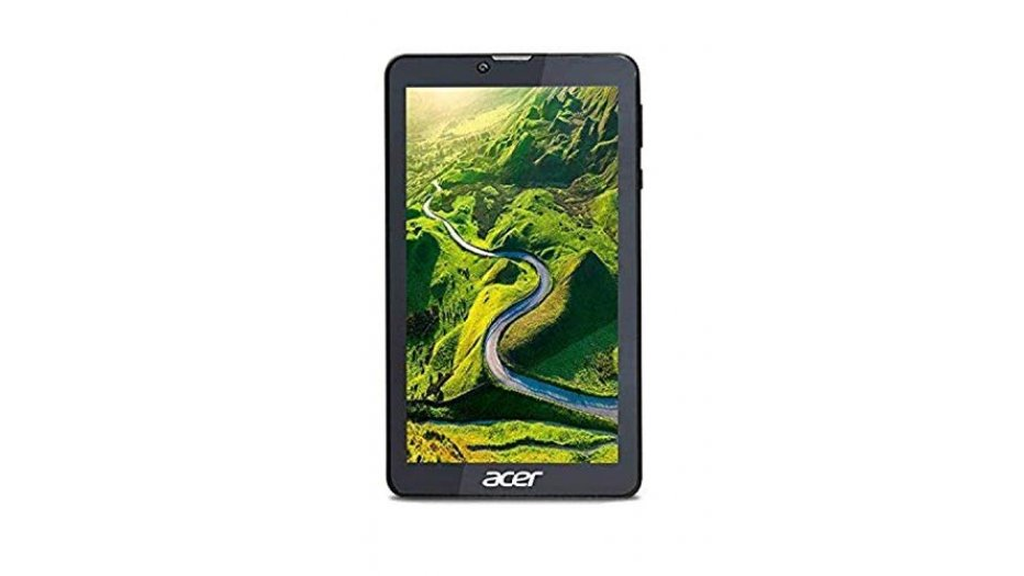 Acer one 7 4G Tablet (2GB RAM, 16GB Storage) Acer Tablets