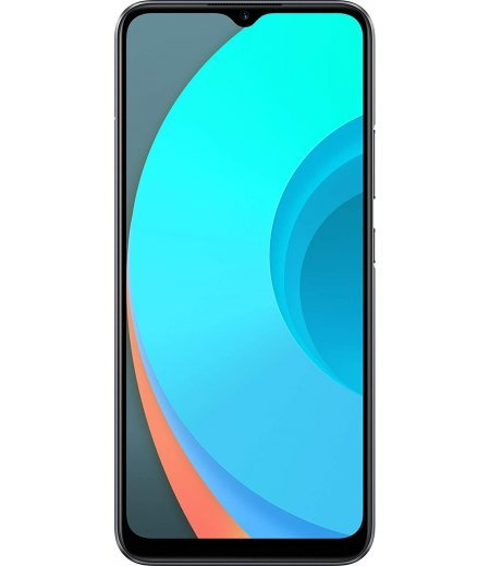 Realme C11 (2GB RAM, 32GB Storage) Rich Grey