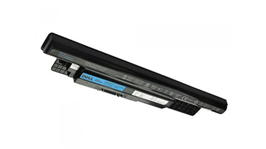 Genuine Dell Battery XCMRD for Dell 14 15 17 N3421 N3421 3521 New 40Wh Li-ion Battery Laptop Battery