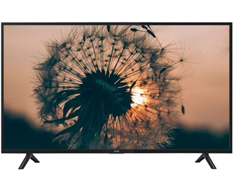 """iFFALCON by TCL 24"""" HD Ready TV (1 HDMI + 1 USB 