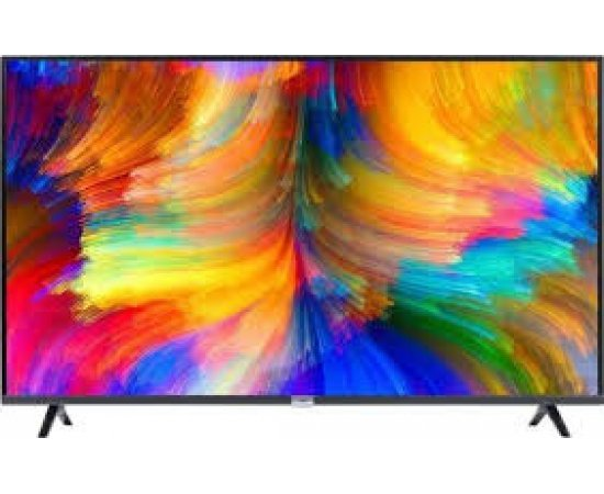 """iFFALCON by TCL 32"""" HD Ready TV (1 HDMI + 1 USB 
