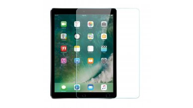 """Tempered Glass for 12.9"""" iPad Pro"""
