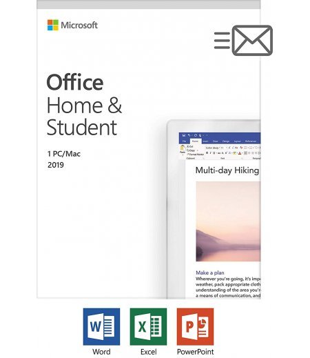 activate office home and student 2010
