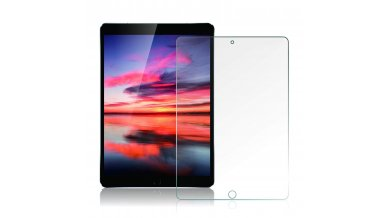 """Premium Pro Tempered Glass For Apple iPad 10.2 (7th Gen) (10.2"""" inch)"""