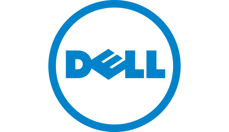 Dell 2in1 Laptops - Additional 2 years warranty only at Rs. 72 - Jan 21st to Jan 31st