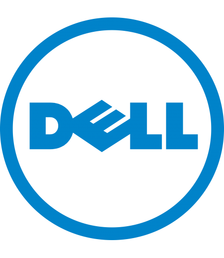 Dell Extended Warranty - 1 Year Onsite Service to 3 Years Onsite Service