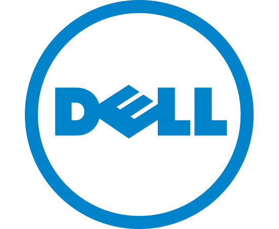 Dell Extended Warranty - 3 Years Onsite Service to 5 Years Onsite Service - Desktop