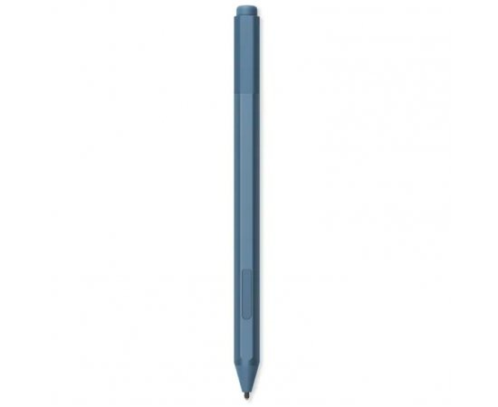 Microsoft Surface Pen V4 - Ice Blue (Work with Surface Pro 7/6/5/4, Surface Book/ Surface Laptop & Go)
