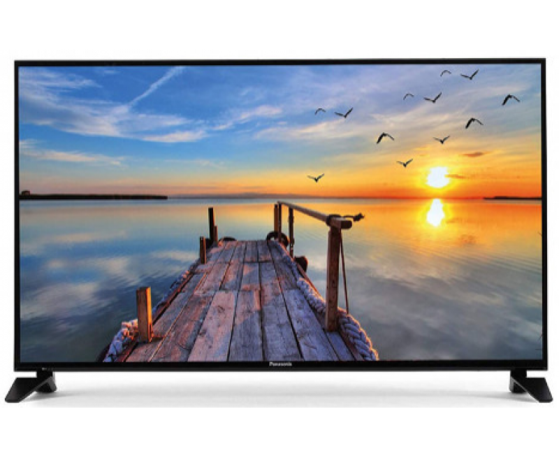 Panasonic LH-32HS1DX (32 Inches) Android Smart TV