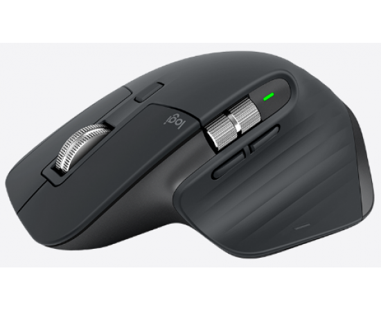 Logitech MX Anywhere 3 Mouse