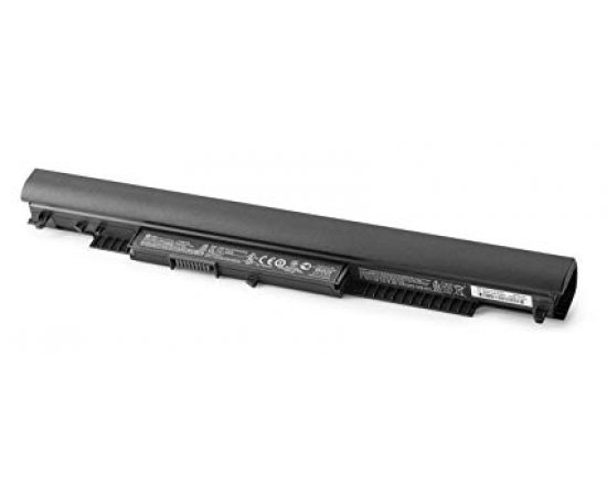 HP GENUINE ORIGINAL BATTERY HP Pavilion HS04