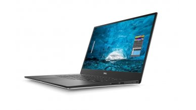 """XPS-15 (9570) CORE I7-8950HK / 32GB RAM / 1TB HDD / NO DVD / 15.6"""" 4K TOUCH ULTER HD /  WIN10SL + MS OFFICE 2016 HOME & STUDENT / 4GB NVIDIA GRAPHICS 1050Ti / BACKLIT KEYBOARD /  FPR / NO BAG"""