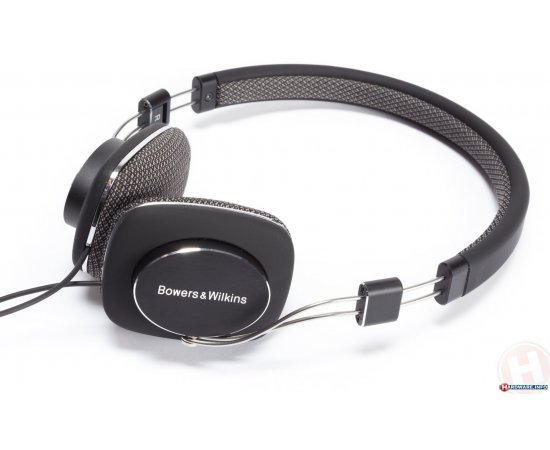 Bowers & Wilkins Head Set P3