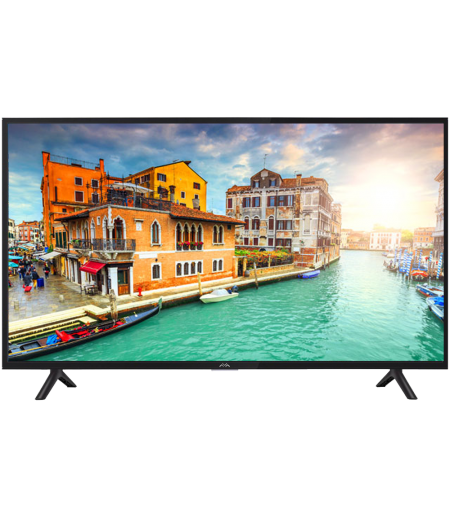 iFFALCON by TCL F2 80cm (32 inch) HD Ready LED Smart Linux based TV