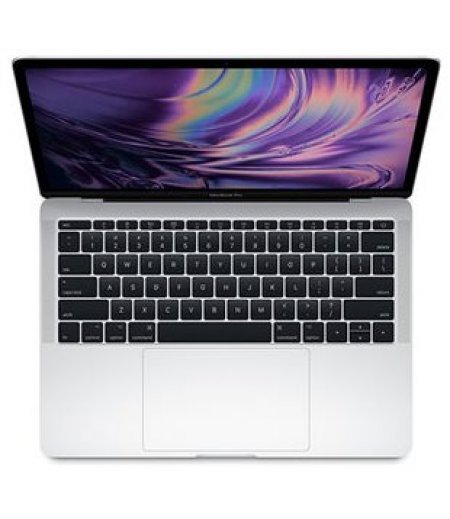 Apple MacBook Pro Non TB (13-inch 2.5GHz Quad-Core Intel Core i7, 16GB RAM, 512GB SSD)