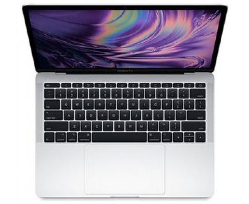 Apple MacBook Pro Non TB (13-inch 2.5GHz Quad-Core Intel Core i7, 16GB RAM, 256GB SSD) Mac