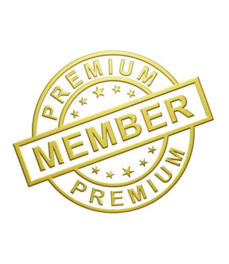 Prime Membership for post purchase (1Year)