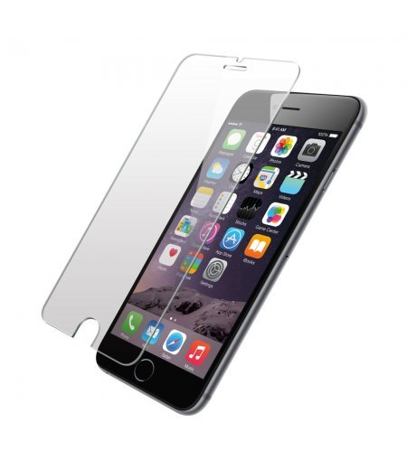 Tempered Glass - iPhone 8 / 7 / 6s / 6
