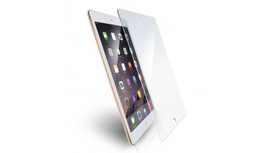 Tempered Glass - iPad Air 2 / Air / Pro / New