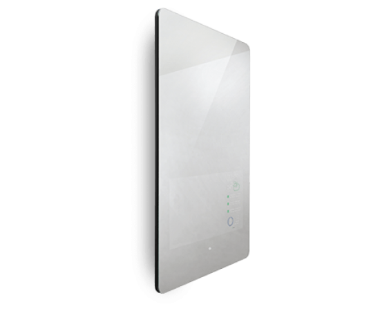 AVITA IMAGO IM100 Smart Mirror