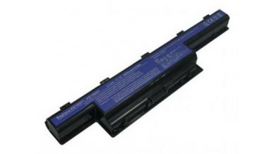 Acer Battery AS10D51
