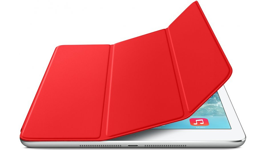 iPad Air - Smart Cover iAccessories