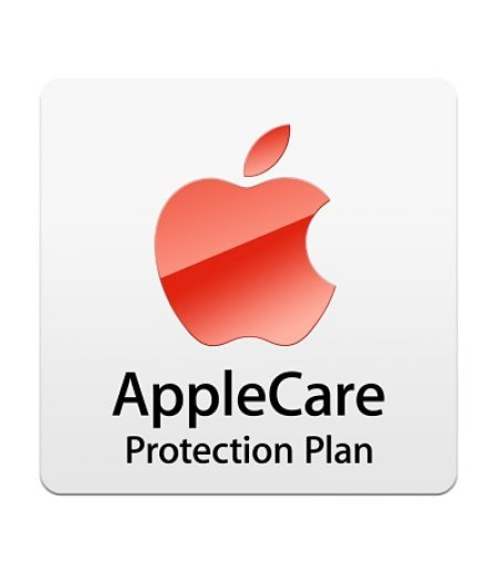 Apple Care Protection Plan for Mac Pro