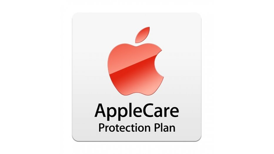 Apple Care Protection Plan for Mac Pro iAccessories
