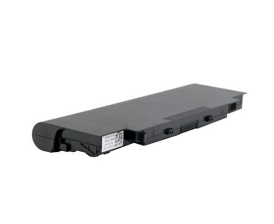Dell Laptop Inspiron M5110/N5010/N5110 6 cell Battery
