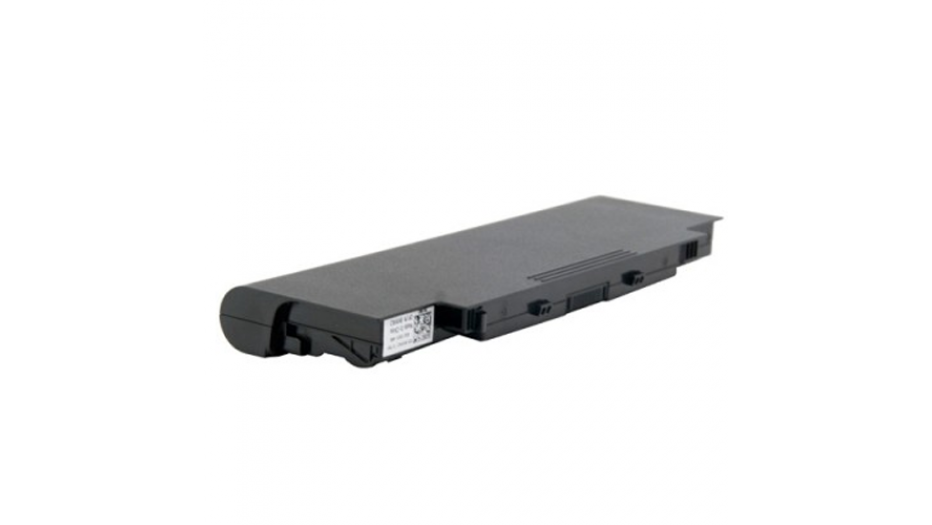 Dell Laptop Inspiron M5110/N5010/N5110 6 cell Battery Laptop Battery