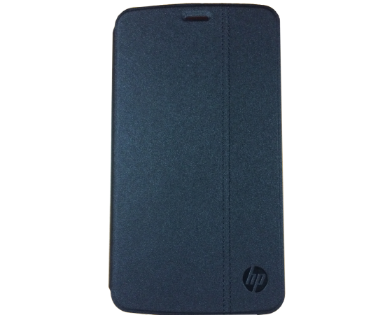 HP 7 VoiceTab Tablet Case