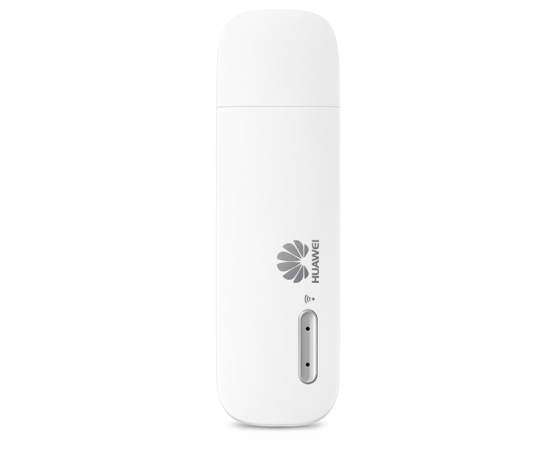 HUAWEI POWER-FI E8231 WIFI