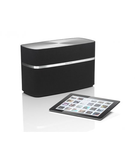 Bowers & Wilkins Air Play A5