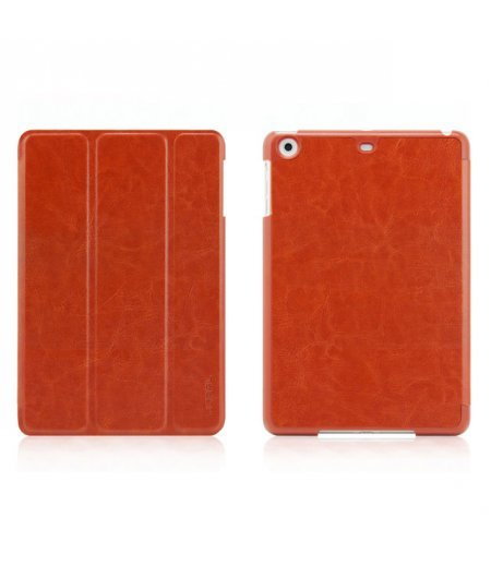 iPad mini - iCurve Folio Case