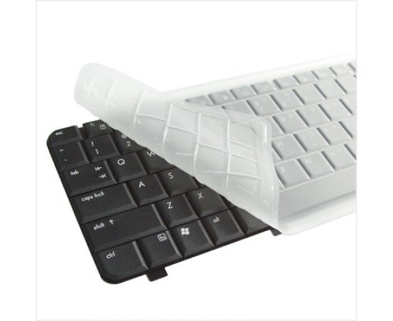 Laptop Keyboard Skin