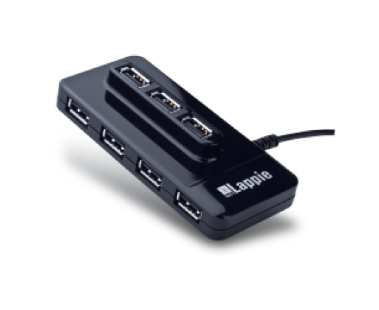 USB Extension - iBall Piano 423