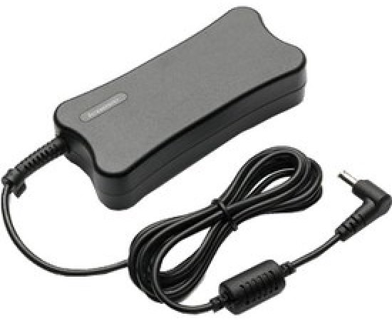 Lenovo Power Adaptor 65W