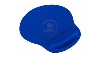 Mouse Pad - Comfort