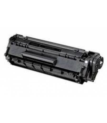 Refill HP Toner Drum Change