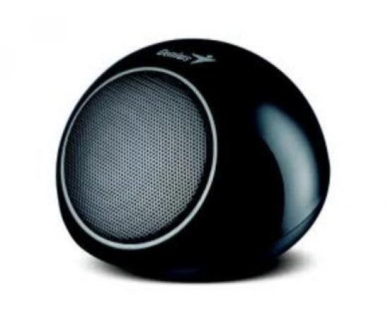 Speaker Genius Mini Portable