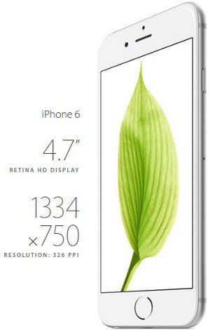 Apple-iPhone-6-Space-Grey-32GB-A1586